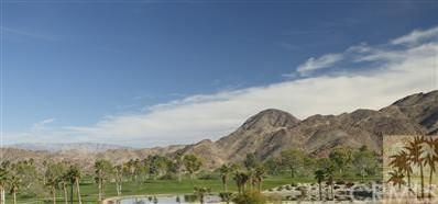 50044 Canyon View Drive, Palm Desert, CA 92260 - MLS#: 216001577DA