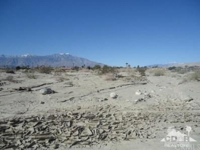 Taylor, Thousand Palms, CA 92276 - MLS#: 216008518DA