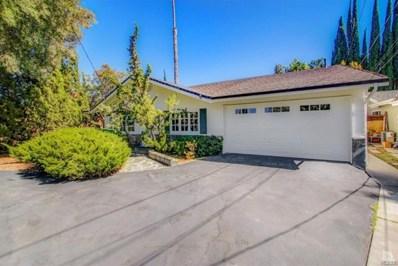 23014 Dolorosa Street, Woodland Hills, CA 91367 - MLS#: 216011146