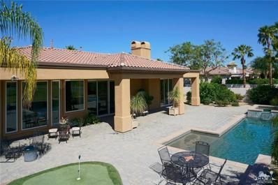 80712 Bellerive, La Quinta, CA 92253 - MLS#: 216012452DA
