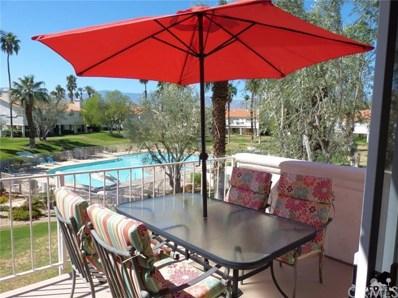 179 Firestone Drive, Palm Desert, CA 92211 - MLS#: 216013560DA