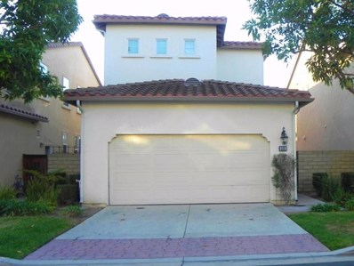535 Starboard Lane, Port Hueneme, CA 93041 - MLS#: 216016743