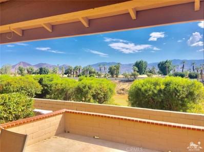 85 Conejo Circle, Palm Desert, CA 92260 - MLS#: 216033504DA