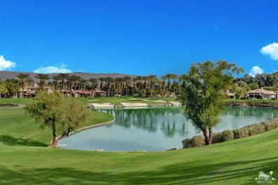 850 Deer Haven Circle, Palm Desert, CA 92211 - MLS#: 216036146DA