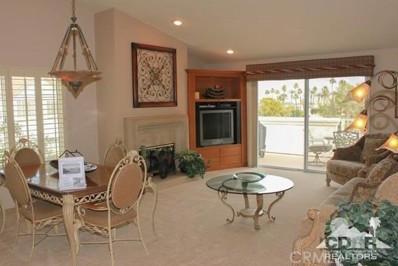 352 Vista Royale Drive, Palm Desert, CA 92211 - MLS#: 216036992DA