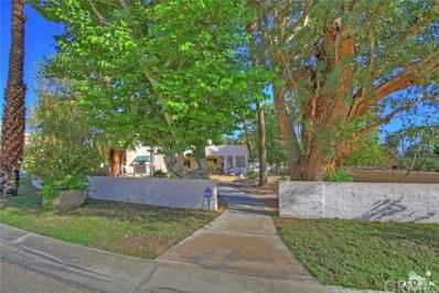 51650 Avenida Bermudas, La Quinta, CA 92253 - MLS#: 216037790DA