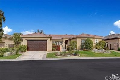 130 Brenna Lane, Palm Desert, CA 92211 - MLS#: 216038039DA