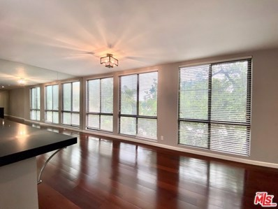 906 N Doheny Drive UNIT 309, West Hollywood, CA 90069 - MLS#: 21674722