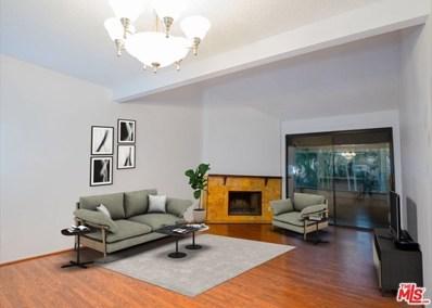3480 Barham Boulevard UNIT 312, Los Angeles, CA 90068 - MLS#: 21675470