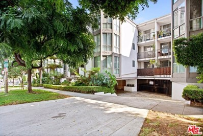 8530 Holloway Drive UNIT 202, West Hollywood, CA 90069 - MLS#: 21675536