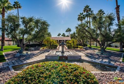 1471 E Amado Road, Palm Springs, CA 92262 - MLS#: 21676210