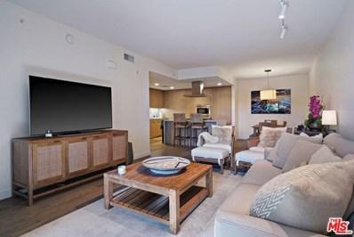 1755 Ocean Ave UNIT 308, Santa Monica, CA 90401 - MLS#: 21676924
