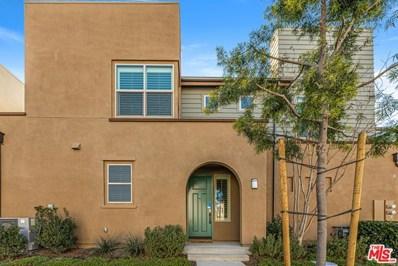 143 Alienta Ln Rancho, Rancho Mission Viejo, CA 92694 - MLS#: 21677294