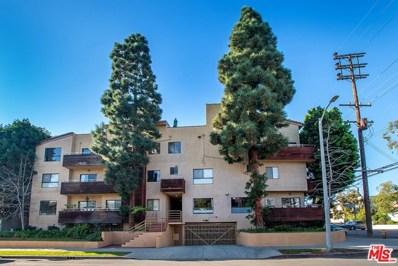 12412 Texas Avenue UNIT 205, Los Angeles, CA 90025 - MLS#: 21678724