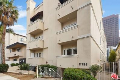 11756 Kiowa Avenue UNIT 101, Los Angeles, CA 90049 - MLS#: 21678808