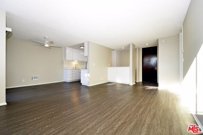 6050 Canterbury Drive UNIT F-121, Culver City, CA 90230 - MLS#: 21679428