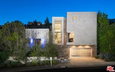 2431 Apollo Drive, Los Angeles, CA 90046 - MLS#: 21680698