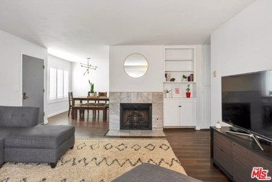 2247 20Th Street UNIT 4, Santa Monica, CA 90405 - MLS#: 21681580