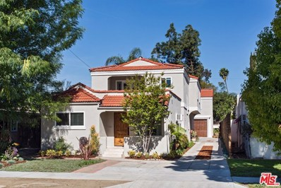 2919 Acresite Street, Los Angeles, CA 90039 - MLS#: 21683612