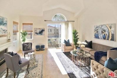 6475 Zuma View Place UNIT 131, Malibu, CA 90265 - MLS#: 21683698