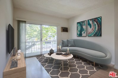 1440 Veteran Avenue UNIT 244, Los Angeles, CA 90024 - MLS#: 21686056