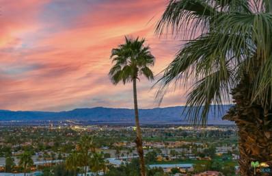 2130 Southridge Drive, Palm Springs, CA 92264 - MLS#: 21687314