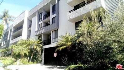 906 N Doheny Drive UNIT 301, West Hollywood, CA 90069 - MLS#: 21687344