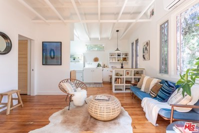1715 Andalusia, Venice, CA 90291 - MLS#: 21690542