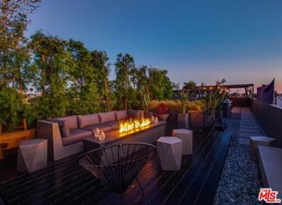 406 Grand Boulevard, Venice, CA 90291 - MLS#: 21691850