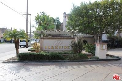 1305 Parkside Terrace, Harbor City, CA 90710 - MLS#: 21694730