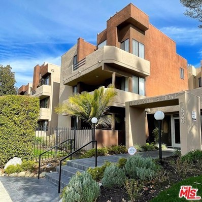 7826 Topanga Canyon Boulevard UNIT 221, Canoga Park, CA 91304 - MLS#: 21694964
