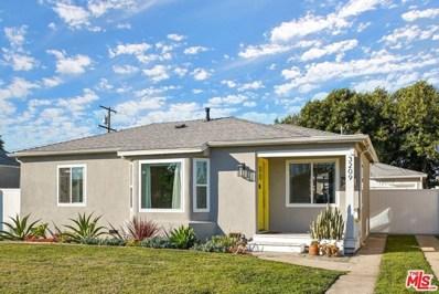 3209 W 152Nd Place, Gardena, CA 90249 - MLS#: 21696012