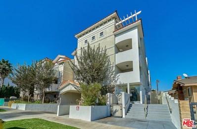4733 Elmwood Avenue UNIT 303, Los Angeles, CA 90004 - MLS#: 21698926