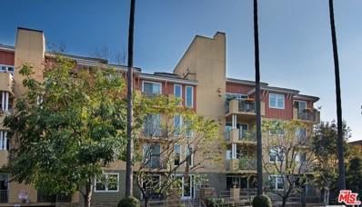 6038 Carlton Way UNIT 204, Los Angeles, CA 90028 - MLS#: 21699128