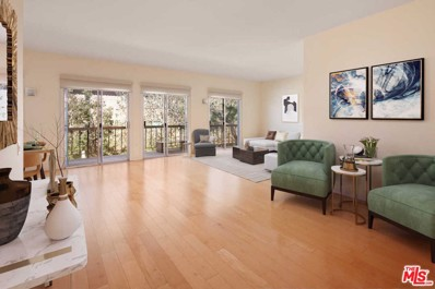 612 S Barrington Avenue UNIT 315, Los Angeles, CA 90049 - MLS#: 21699956