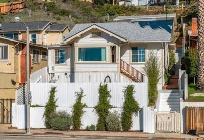 359 Poli Street, Ventura, CA 93001 - MLS#: 217000645