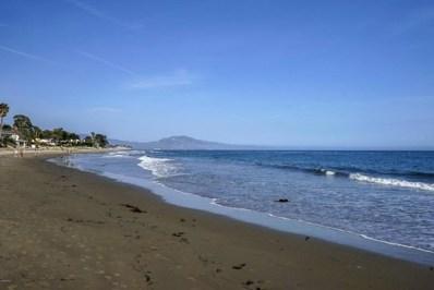 1558 Miramar Avenue, Montecito, CA 93108 - MLS#: 217003128