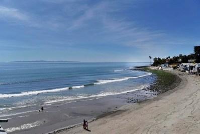 1558 Miramar Avenue, Montecito, CA 93108 - MLS#: 217003134