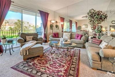 55313 Winged Foot, La Quinta, CA 92253 - MLS#: 217004282DA