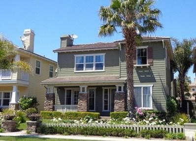 4123 Caribbean Street, Oxnard, CA 93035 - MLS#: 217005157