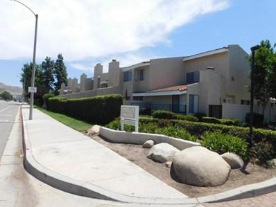 5680 Los Angeles Avenue, Simi Valley, CA 93063 - MLS#: 217005198