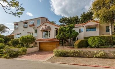 1489 Brodiea Avenue, Ventura, CA 93001 - MLS#: 217005478