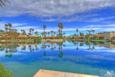 217 Lake Shore Drive, Rancho Mirage, CA 92270 - MLS#: 217005562DA