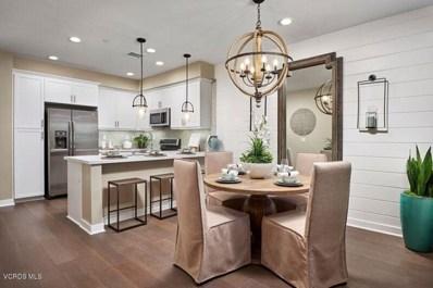 35 Jensen Court, Thousand Oaks, CA 91360 - MLS#: 217006486