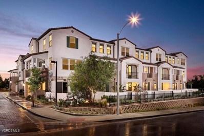 41 Jensen Court, Thousand Oaks, CA 91360 - MLS#: 217006627