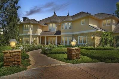 1839 Mott Court, Santa Rosa, CA 93012 - MLS#: 217007379
