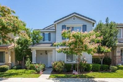 2558 Cloverleaf Lane, Simi Valley, CA 93063 - MLS#: 217007986