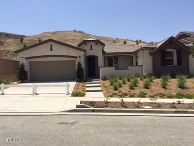 235 Talbert Avenue, Simi Valley, CA 93065 - MLS#: 217008024