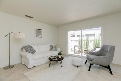 206 Ventura Street UNIT D, Ojai, CA 93023 - MLS#: 217008208
