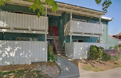 1300 Saratoga Avenue UNIT 600, Ventura, CA 93003 - MLS#: 217008306